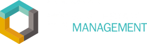 A Development by FI Real Estate Management